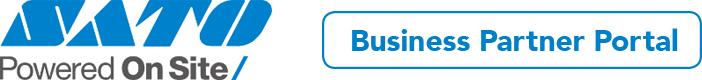 SATO - Business Partner Portal
